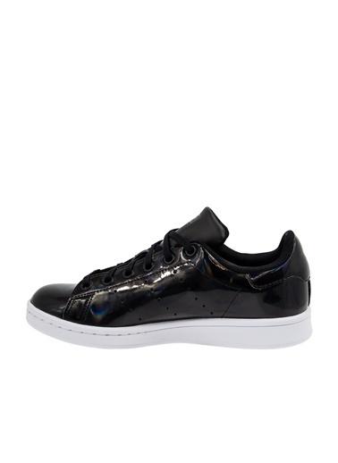 adidas Erkek Çocuk Stan Smith Spor Ayakkabı FW0733 Renkli